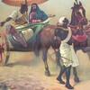 皇室のキリスト教への改宗こそ、日本宣教の課題である!