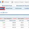 1分で分かる証券会社FirstradeでのDRIP:配当再投資の設定方法