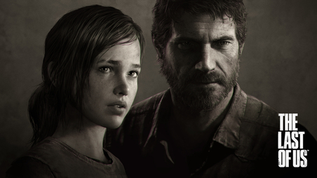 【レビュー・クリア感想】The Last of Us(ラストオブアス)/旅の果て、私たちの終わり