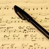 構成で考える歌モノ(JPOP)の作曲法(コンペで最後のテーブルに残ろう)