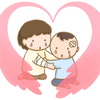 虐待の連鎖。親に愛されなかった子供が母親になること
