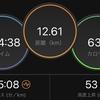 【ランニング】筋肉痛でも10km走れる! #296点目