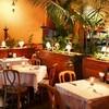 レストラン:南青山イタリアン「アントニオ」