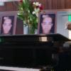 XXXTentacionが自らの葬儀をモチーフにした人気曲「SAD!」MVが公開、クリエイティヴディレクターも本人が担当