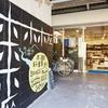 京都本屋さんめぐり。善行堂、ホホホ座、恵文社へは自動車で。