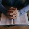 【疑問】式文を唱えるのは本当に「お祈り」なのか?