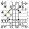 反省会(210604)