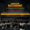 【PUBG】3/24 0:00 アーリーアクセス解禁【PlayerUnknown's BattleGrounds】