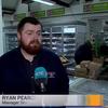 ベルギーのイギリス・グルメ・スーパーを救ったアイルランド産の製品