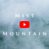 【Youtube】ドローンで空撮した動画を編集、公開してみる【DJI Phantom4Pro】