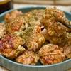 【レシピ】パクッと美味しい♬豚こま肉の紅しょうが焼き♬