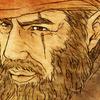 【人物】夜明けの続唱歌:プルノ・クスパ【過去が支える人物像】