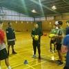 日本のコーチング資格とニュージーランドを比較してみた。