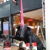 神戸の人は神戸牛を食べない。