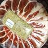 【ふるさと納税】福知山市から「鳥名子」の鴨すき鍋セットが到着♪とっても美味しかったけど、さとふるに言いたいことがあります!