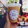Happy Hourがあるカフェ!