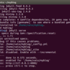 Jekyll を試す(Ubuntu & Windows)