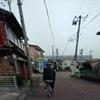 火野正平さんの旅を巡る旅