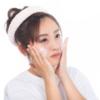 本当に有効なニキビ予防方法と美容成分とは?
