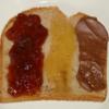 【絶品】ハチミツトーストを自分で作ろう
