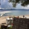 秋田で日本一深い湖・田沢湖へ。綺麗な景色と辰子像、そして秋田犬♪