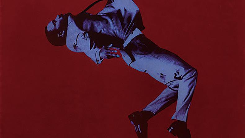 トラヴィス・スコット『The Plan』、コナン・グレイ『Kid Krow』 〜D.O.I.'s Recommend