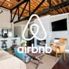 海外バンコクのAirbnb(民泊)で体験した最悪のトラブルとリスク回避について