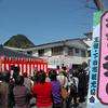 27日に下田でお吉祭りが行われます