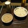 うんこマンキッチン vol.14 ひっぱりうんこ