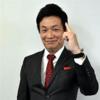似てる? お笑いコンビ・ガリベンズ矢野とお笑いコンビ・サンドウィッチマン・富澤たけしさん