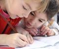 幼稚園児に英語へ興味を持ってもらうおすすめ入門教材4選まとめ