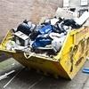 残置物処分の費用がどんどん変化する不思議