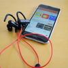 SoundPEATS Q11をiPhoneで使ってみた