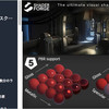 【Back to School セール】Vol.2 「Shader Forge」が爆安! / 「Realistic FPS Prefab」安価で高機能な大人気FPS完成プロジェクト