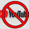 YouTubeの収益化基準が厳しくなり、広告打ち切りとなってしまった
