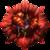 FFRK ☆5魔石フェニックス攻略