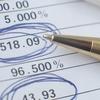 ビジネス会計検定試験に合格した