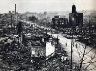 【関東大震災の被害者に対する弔慰金】 日本人被害者への弔慰金の具体的な数字