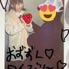 藤木愛|アキシブProject 130本目LIVE(2020/2/6)