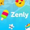 【位置情報公開?】女子高生に人気のZenlyについて調べてみた【『どこにいる?』はもう不要】