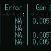 ReduxSharp – 単方向データフローを C# で実践するためのライブラリ