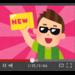 YouTubeで自分の過去のコメントを見るには?返信を通知する方法も解説!