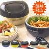 麺がお弁当にくっつかない方法とは?おすすめ容器と保冷方法も紹介!