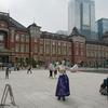 フウナ in リアル 2019・7月 東京西口