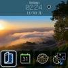 BlackBerry Boldで画面キャプチャを撮る『Capture It』