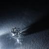 【写真No.17】ダイヤモンドを煌めかせる撮影方法
