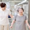私の介護の転機,介護老人保健施設【老健】での嫌な思い出、楽しい思い出をお話しします