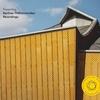 ベルリン・フィル・レコーディングス 日本限定スペシャル・サンプラー 2枚組SACD HYBRID