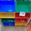 11/11おもちゃ箱、ミニーちゃんの椅子、くろくんとふしぎなともだち、そらまめくんのベッド、せんろはつづくどこまでつづく、 くろくんとそらまめくんの絵本、木のキッチンセット