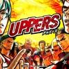 VITA「UPPERS(アッパーズ)」レビュー!敵をボコって女にモテる!アクションは爽快だが消化不良な1本!